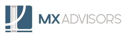 MX Advisors | Business Valuation & Forensic Accounting Experts