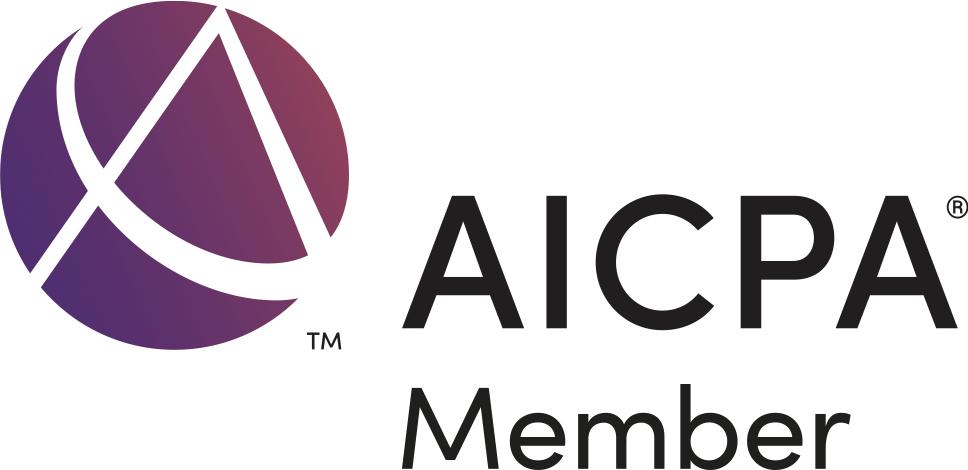 AICPA_Member