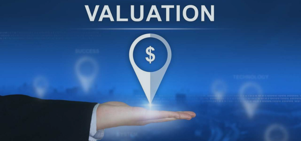 business-valuations
